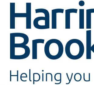 Harrington Brooks FCA Authorisation