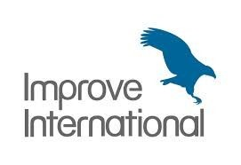 Improve International appoints William Macpherson as non-executive Chairman